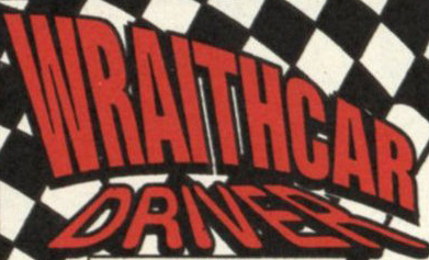 File:Wraithcar Driver title card.png