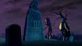 Thumbnail for version as of 16:42, November 8, 2015