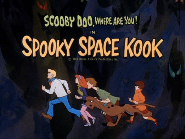 File:Spooky Space Kook title card.png