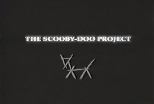 File:The Scooby-Doo Project title card.png