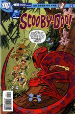 File:Issue 102.jpg