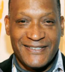 tony todd moviestony todd voice, tony todd dota, tony todd height, tony todd xena, tony todd zoom voice, tony todd interview, tony todd wikipedia, tony todd final destination 5, tony todd wiki, tony todd movies, tony todd criminal minds, tony todd girlfriend, tony todd final destination 3, tony todd wife, tony todd, tony todd imdb, tony todd zoom, tony todd candyman, tony todd star trek, tony todd the flash