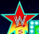 WWE Superstar Inn