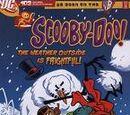 Scooby-Doo! issue 103 (DC Comics)