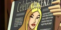 Celebrity Weekly