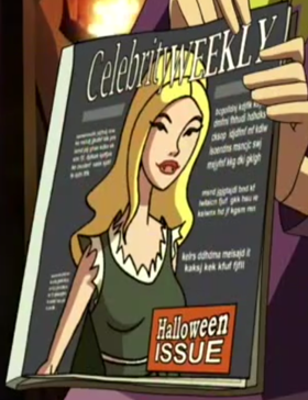 File:Celebrity Weekly.png