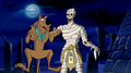 Mummy gets Scooby (Mummy Scares Best).png