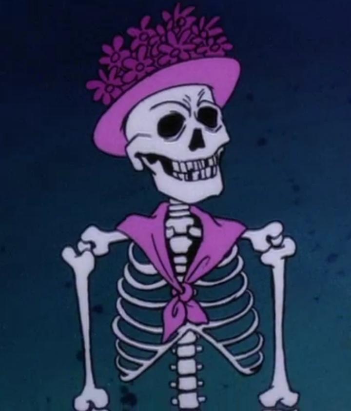 File:Skeleton (Scoobygeist).png