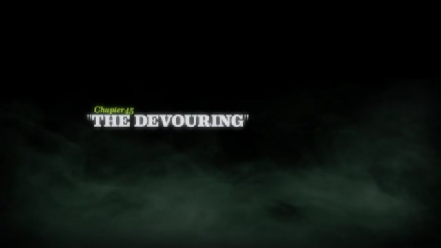 File:The Devouring title card.png