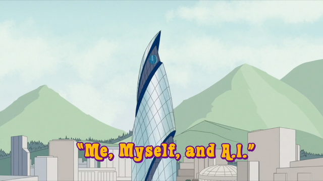 File:Me, Myself, and A.I. title card.png