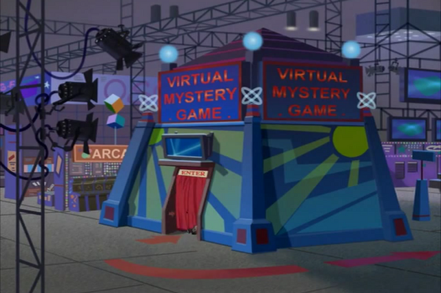 File:Virtualmysterygame.png