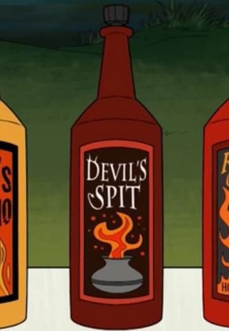 File:Devil's Spit.png