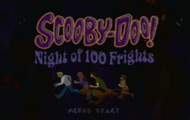 File:Night of 100 Frights start screen.png
