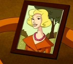 File:Freds mom.png