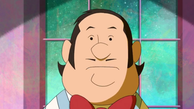 File:Ned Fussbuster.png