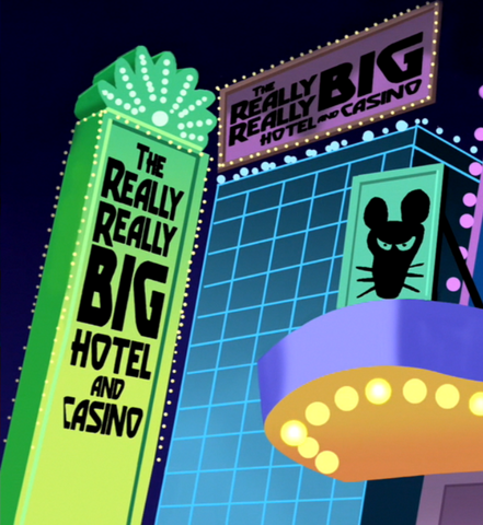 File:Really Really Big Hotel and Casino.png