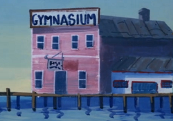 File:Muscle Beach Gym.png