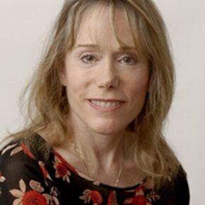 Hettie Lynn Hurtes
