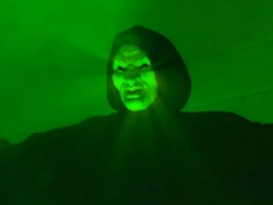 File:Specter (Mystery Begins).png