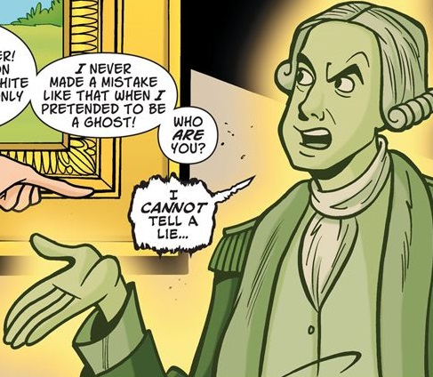 File:Ghost of George Washington (All the Presidents' Ghosts).jpg