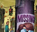 Scooby Apocalypse issue 11