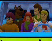 Scooby-doo-night-of-100-frights-image908310 - Copy