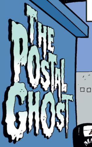 File:The Postal Ghost title card.png