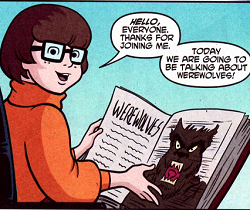 File:Velma Werewolves.png