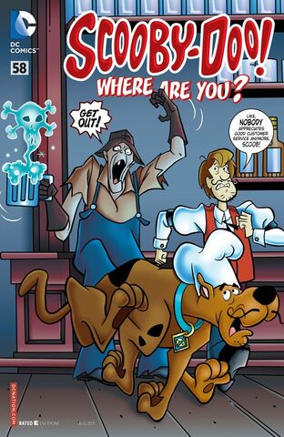 File:WAY 58 (DC Comics) front cover.jpg