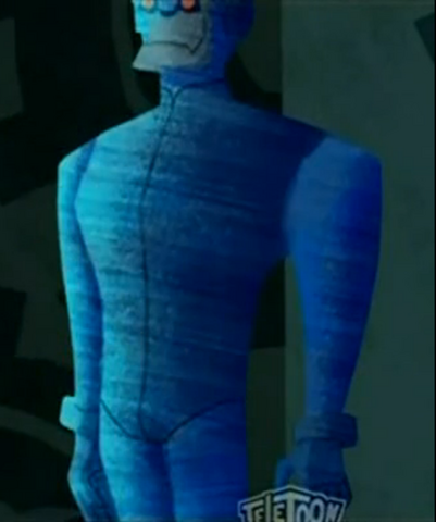 File:Charlie the Haunted Robot.png