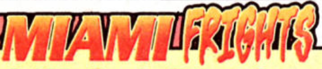 File:Miami Frights title card.png