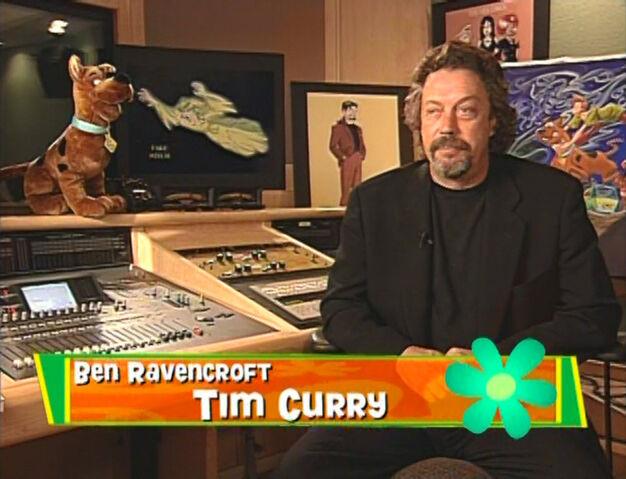 File:Tim Curry.jpg
