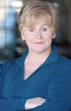 Jody Carlisle