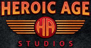 File:Heroic Age logo.png