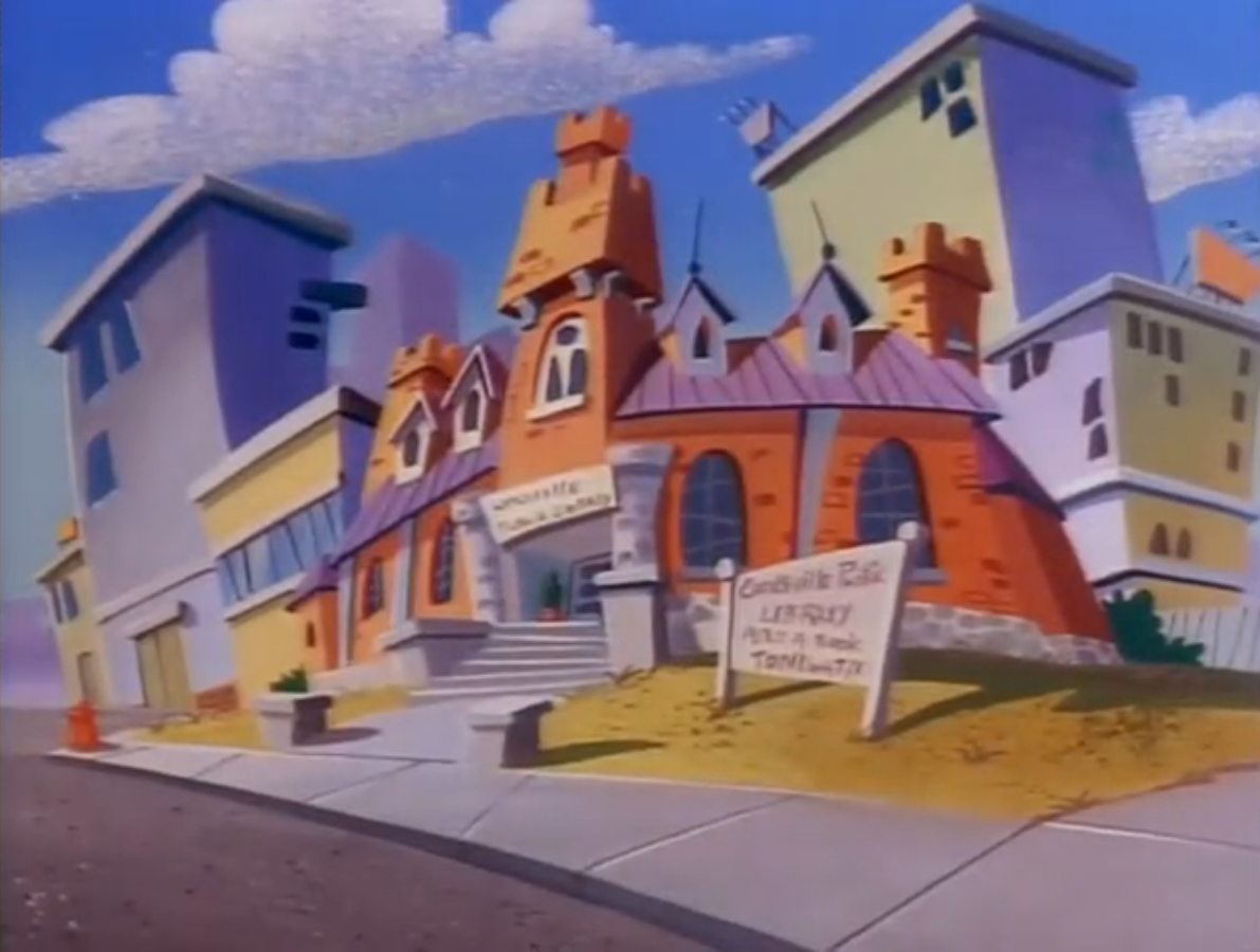 File:Coolsville Public Library.png