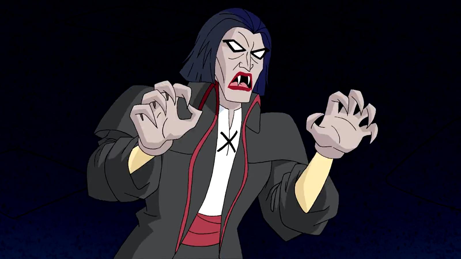 File:Vampire (The Vampire Strikes Back).png