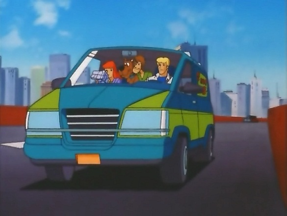 File:1990 mystery machine.jpg