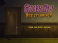 Mystery Mayhem menu (PS2).png