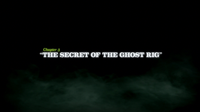 File:The Secret of the Ghost Rig title card.png