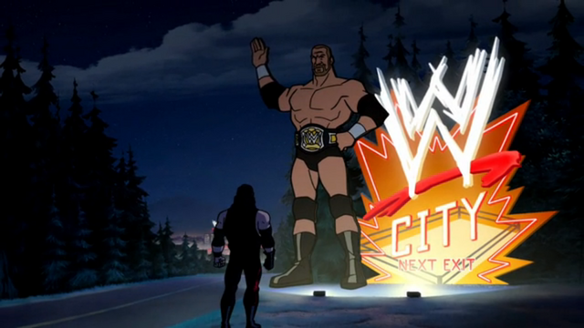 File:WWE City welcome sign.png