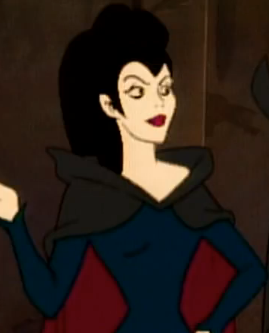 File:Dracula wife.png