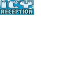 Icy Reception