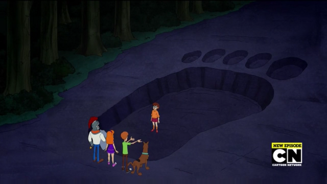 File:Huge McFinn's footprint.png