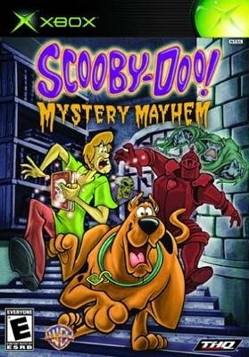 File:Mystery Mayhem (Xbox) cover.jpg
