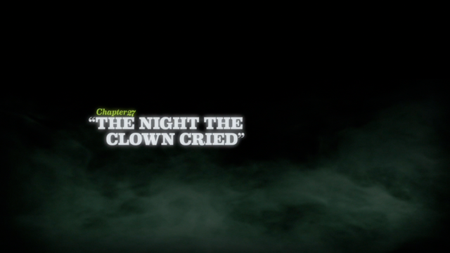 File:The Night the Clown Cried title card.png