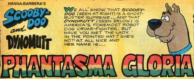 File:Phantasma Gloria title card.jpg