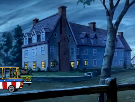 File:Uncle Nathaniel's mansion.png