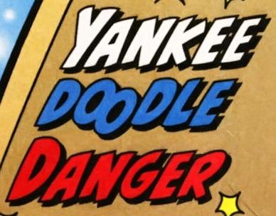 File:Yankee Doodle Danger title card.png