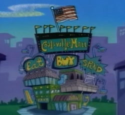 File:Coolsville Mall.png