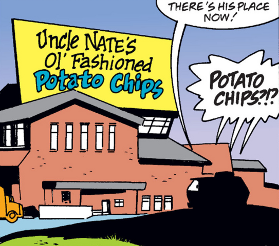 File:Uncle Nat's Ol' Fashioned Potato Chips.png